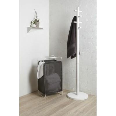 Umbra UMBRA kosz na pranie CINCH 1005298-265