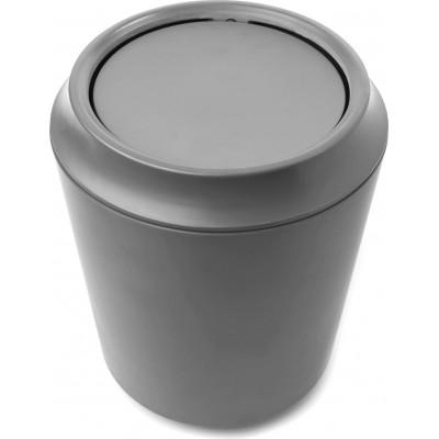 Umbra UMBRA kosz na śmieci SCILLAE - grafit 1005487-149