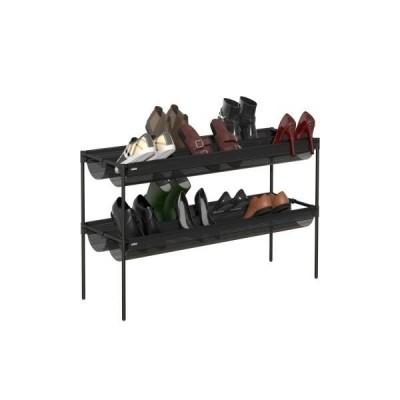 Umbra UMBRA półka na buty SLING 1009488-040