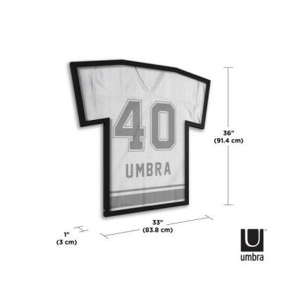 Umbra UMBRA ramka na koszulkę T-FRAME LARGE 1012610-040