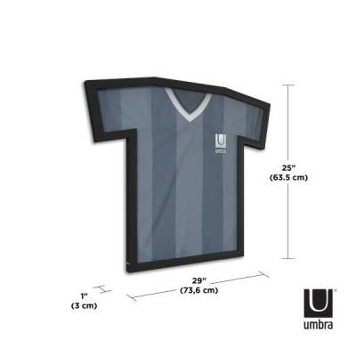 Umbra UMBRA ramka na koszulkę T-FRAME MEDIUM 1013430-040