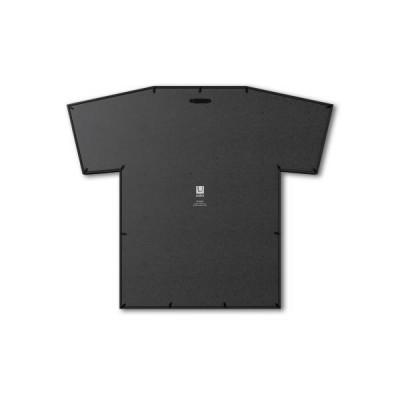 Umbra UMBRA ramka na koszulkę T-FRAME SMALL 315200-040
