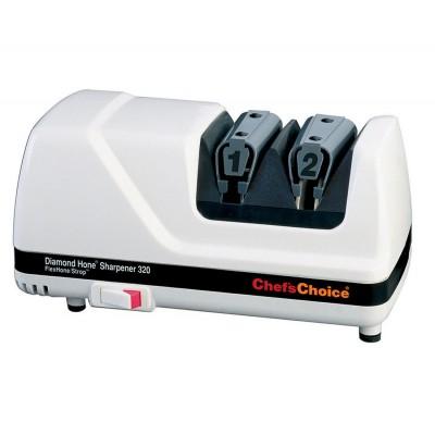 Chef'sChoice Elektryczna ostrzałka 320 Professional CC-320