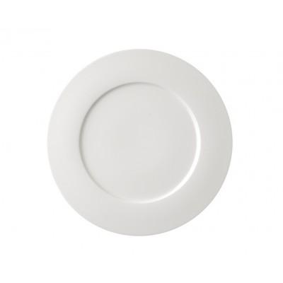 RAK Fine Dine talerz płaski śr.22 cm R-FDFP22-12