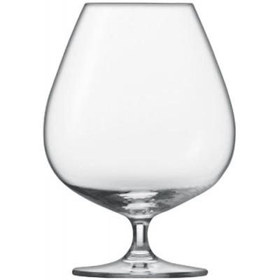 Schott Zwiesel Bar Special Kieliszek do Koniaku 880 ml SH-8512-45-6