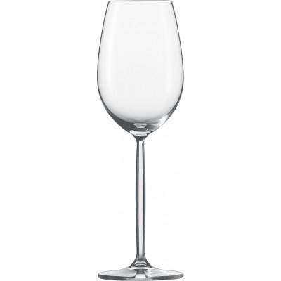 Schott Zwiesel Diva kieliszek 300 ml SH-8015-2-6