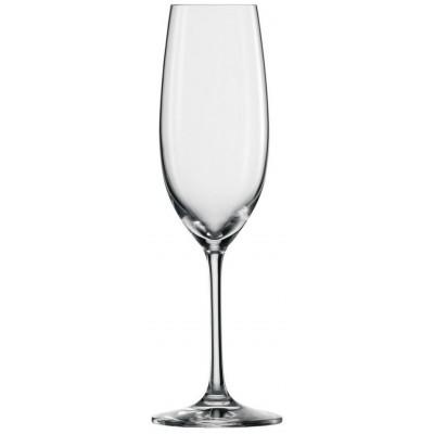 Schott Zwiesel Ivento kieliszek do szampana 220 ml SH-8740-7-6