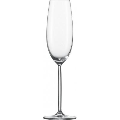 Schott Zwiesel Diva kieliszek do szampana 210 ml SH-8015-7-6