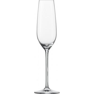 Schott Fortisimo kieliszek do szampana 240 ml SH-8560-7-6