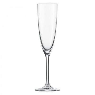 Schott Zwiesel Kieliszek do szampana Classico SH-8213-7-6