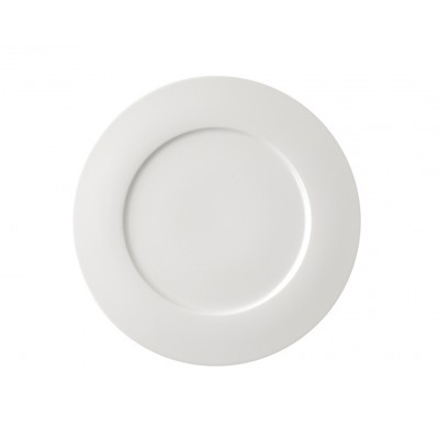 Fine Dine talerz płaski śr.25 cm RAK R-FDFP25-12