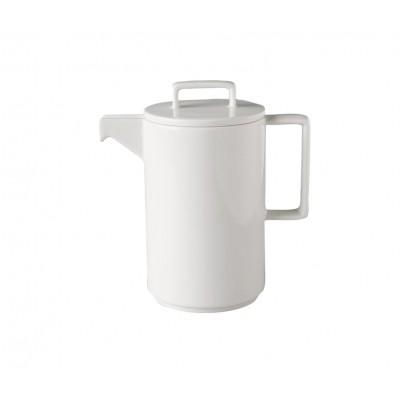 RAK Nordic dzbanek do kawy z pokrywką 400 ml R-NOCP40-4