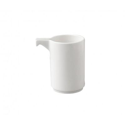 RAK Nordic mlecznik 150 ml R-NOCR15-6