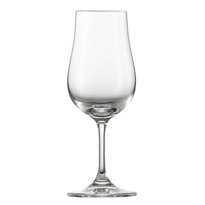Schott Zwiesel Kieliszek do whiskey 218 ml Bar Special SH-8512-17-6