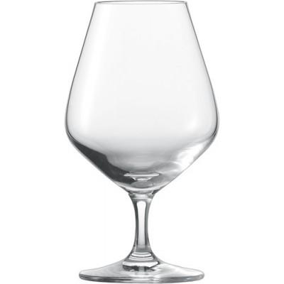 Schott Zwiesel Kieliszek do koniaku Bar Special 436 ml SH-8512-43-6