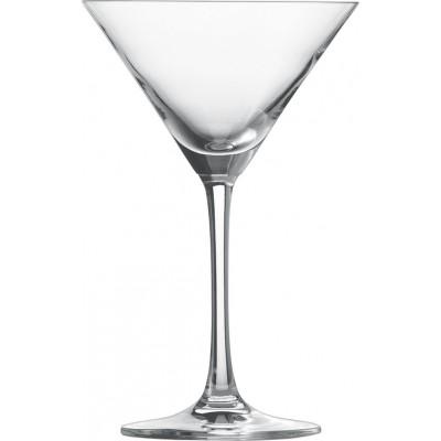 Schott Zwiesel Kieliszek do martini 166 ml BAR SPECIAL SH-8512-86-6