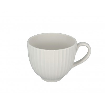 RAK Porcelain Metropolis filiżanka 350 ml R-MECU35-12