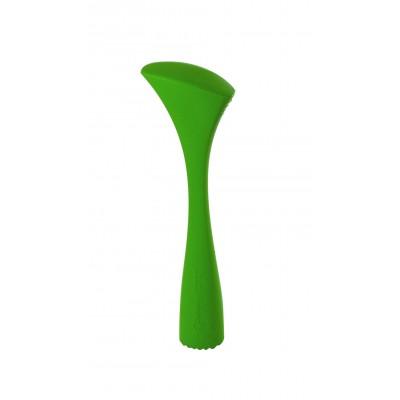 BarEq Muddler zielony T-TB02GL