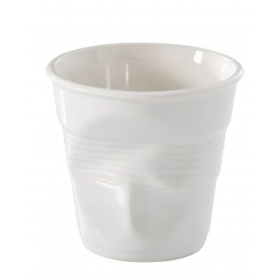 revol FROISSES kubek biały 80 ml  RV-616096-6