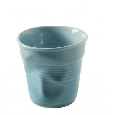 revol FROISSES Kubek karaibsko niebieski 180 ml  RV-638122-6