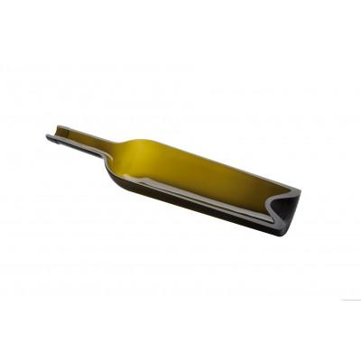 100%Chef Bottle-plat Bordeaux C1-1087-6