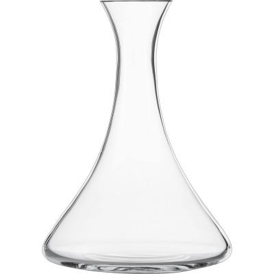Schott Zwiesel Karafka 1500 ml SH-2808-15-1
