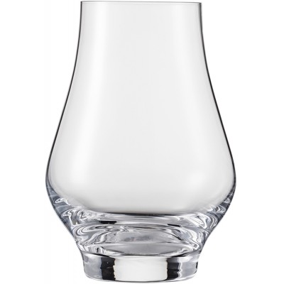 Schott Zwiesel Szklanka do whisky 322 ml BAR SPECIAL SH-8512-120-6