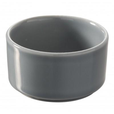 revol Cook & Play miseczka szara 60 ml RV-640301-6