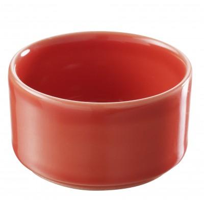 revol Cook & Play miseczka czerwona 60 ml RV-644719-6