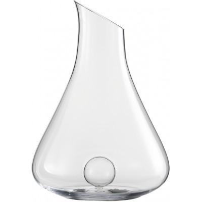 Zwiesel Air Sense karafka 1500 ml SH-2854-15-1