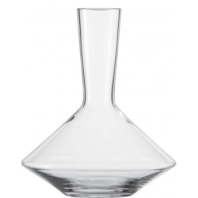 Schott Zwiesel Pure dekanter 750 ml SH-2800-075L