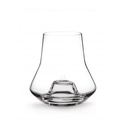 Peugeot Set de degustation whisky PG-250331