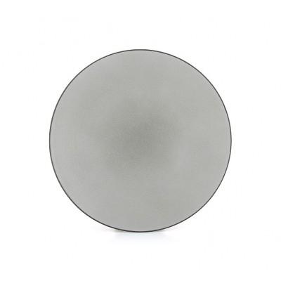 Equinoxe talerz płaski śr. 24 cm Revol RV-650431-6