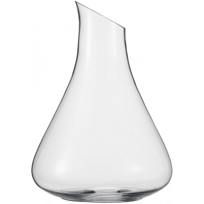 Zwiesel Air karafka 1500 ml SH-2853-15-1