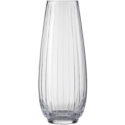 Zwiesel Wazon duży Signum Crystal Clear  SH-6086-410-CC