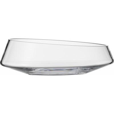 Zwiesel Patera Diamonds Cristal Clear SH-6079-101-CC