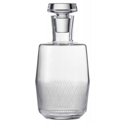 Zwiesel Upper Karafka do whisky 500 ml SH-1371-05L-1