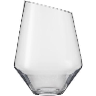 Zwiesel Wazon średni Diamonds Cristal Clear SH-6079-220-CC