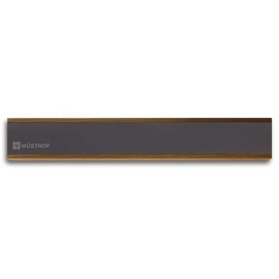 Wusthof Listwa magnetyczna do noży 40 cm W-7224-40