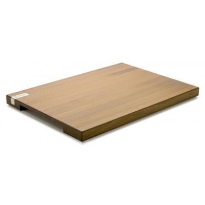 Wusthof Deska do krojenia 50 x 35 x 3 cm W-7296