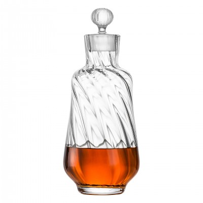 ZWIESEL 1872 MARLENE Karafka do whisky 500 ml SH-1376-05-1