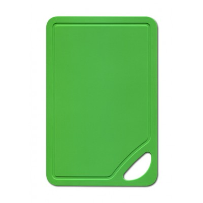 WUSTHOF Deska do krojenia zielona 26 x17 cm W-7297G
