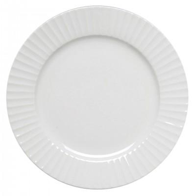 RAK Porcelain Metropolis talerz płaski śr.29 cm R-MEFP29-12