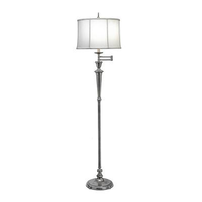 Lampa Podłogowa BB