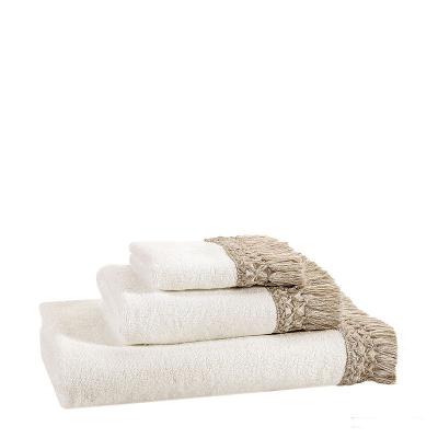 Ręczniki Amélie Design De Vivre