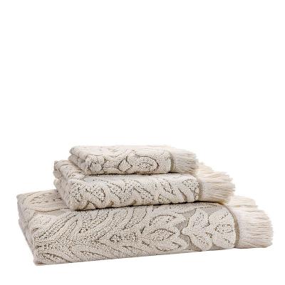 Ręcznik Anais Design De Vivre