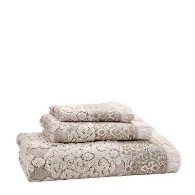 Ręczniki Adrienne Design De Vivre