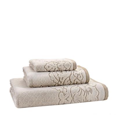 Ręczniki Aimée Design De Vivre