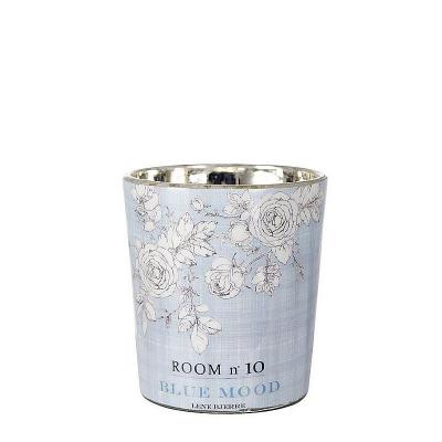 Lene Bjerre Świecznik na Tealight Kwiat Róży, 303600803
