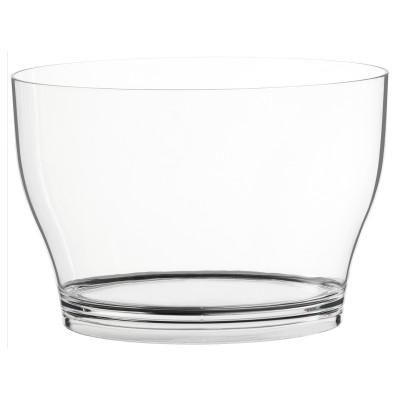 BarEq Cooler do wina, szampana BPR-2001-004